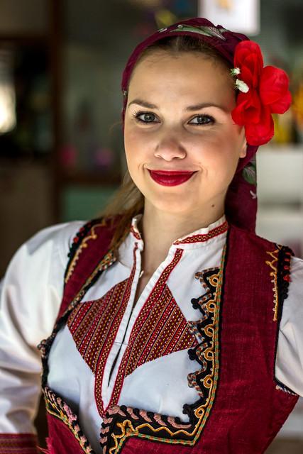 macedonian people - photo #35