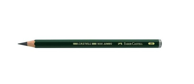 12Faber Castell