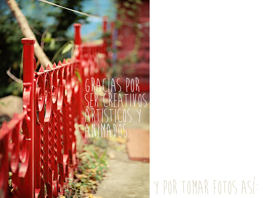 red-fence