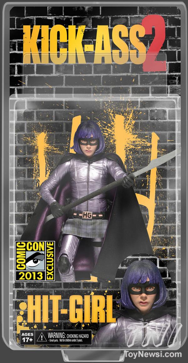 DC & Marvel Action Figures 8908603006_22299c2f45_o