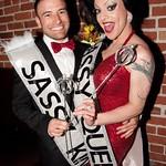 Sassy Prom 2013 221