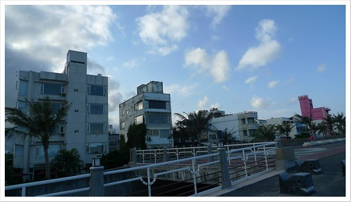 201306_花蓮_041