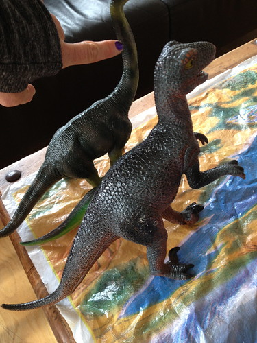 Dinosaurs IMG_1083