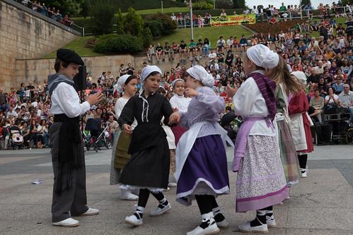 2013-06-14_Eibarko-Dantzari-Eguna_IZ_9550