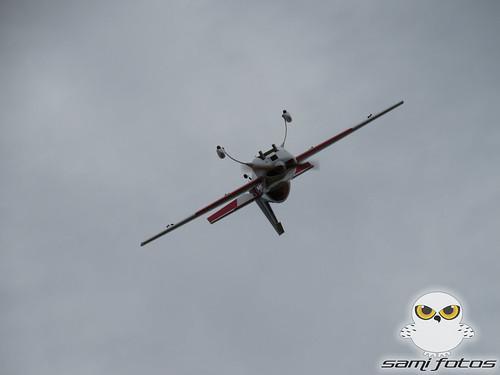 Cobertura do 6º Fly Norte -Braço do Norte -SC - Data 14,15 e 16/06/2013 9073940597_476703ae7f