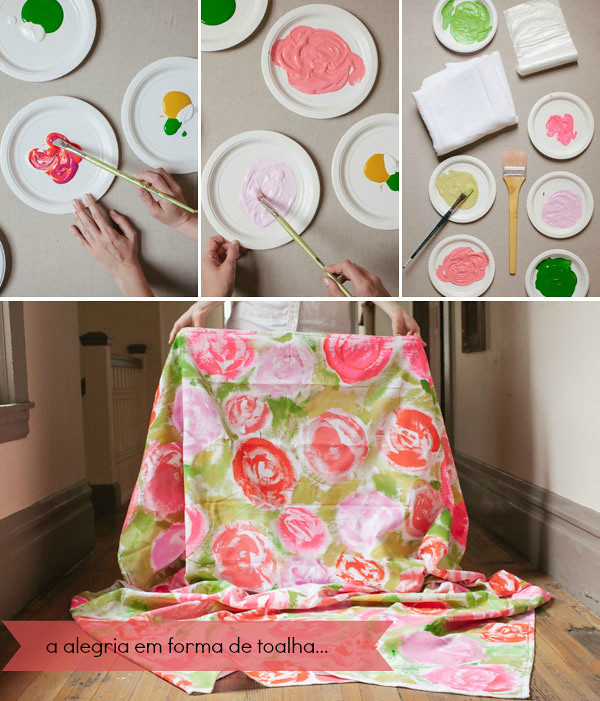 Painted-Floral-Tablecloth_happyday