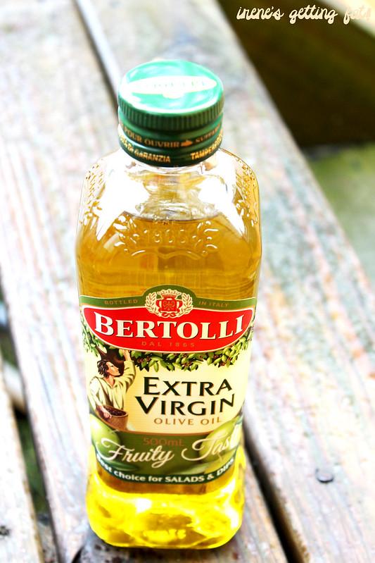 bertolli-fruity-taste