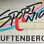 Luftenberg (25)