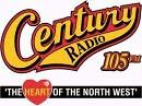 Century Radio