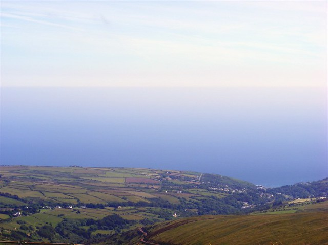 snaefell 008