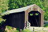 Covered Bridge_edited-2