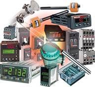 Thiết kế và thi công mạch điện tử-tự động hóa