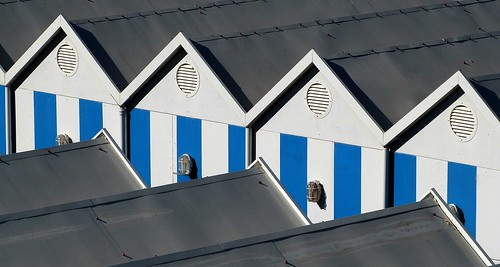 abstract colors cores doors houses minimalist portugal roofs view windows cascais lisbon