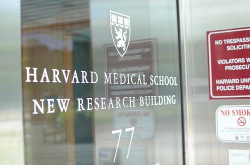 Clinical Diagnosis - NSLC at Harvard Medical School
