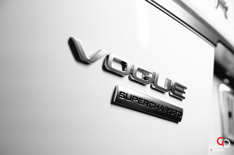2014 - Range Rover - Vogue-15.jpg