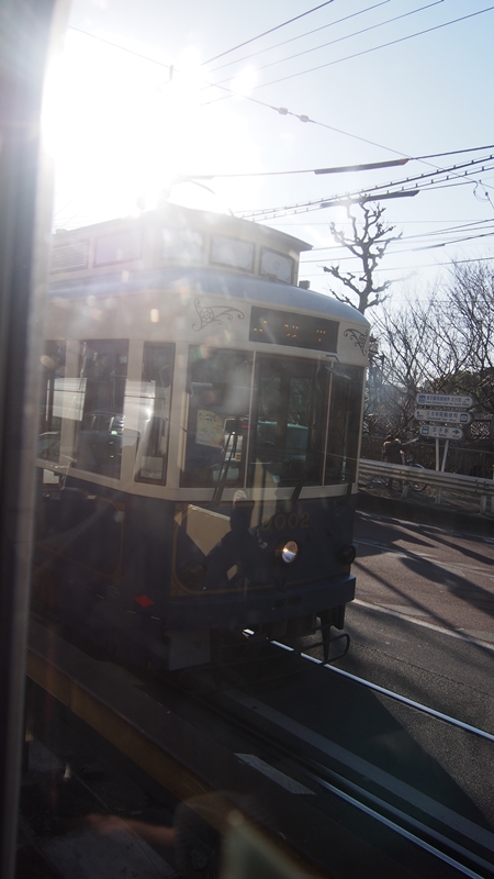Tokyo Honeymoon 2013_day09_132