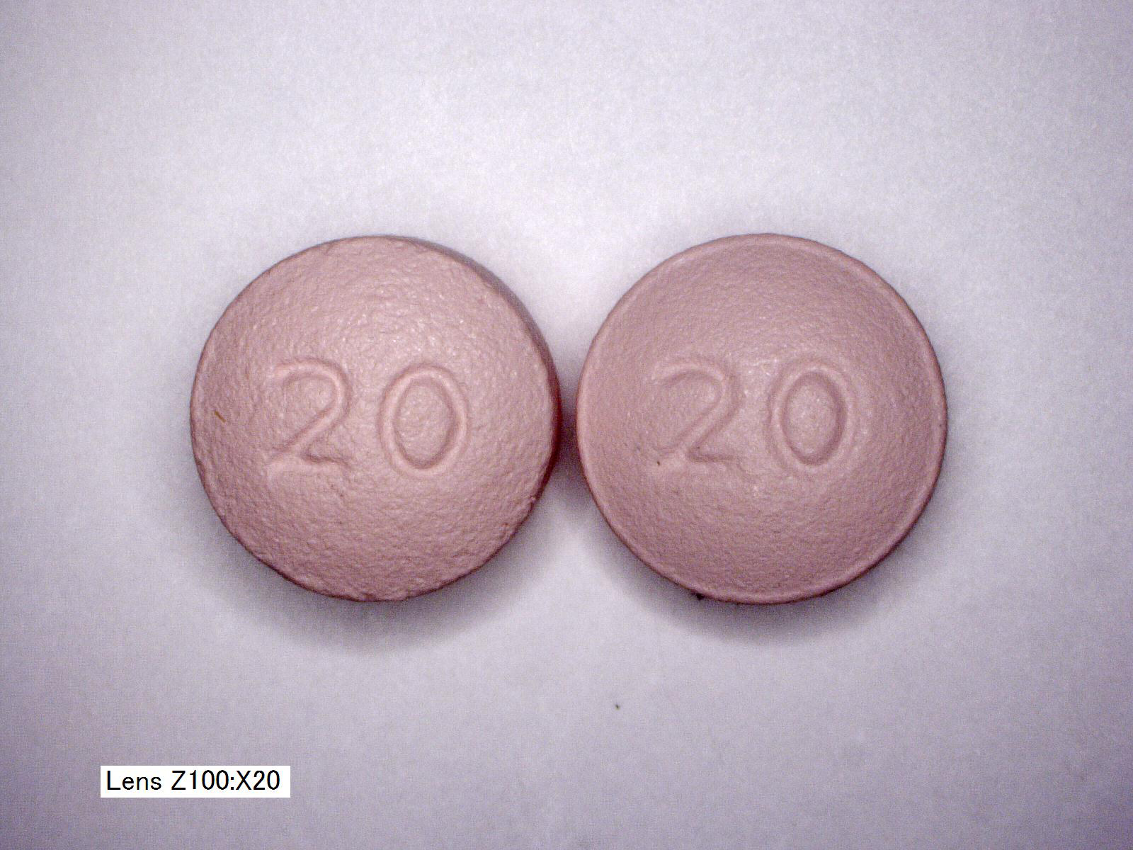 oxycodone addiction forum