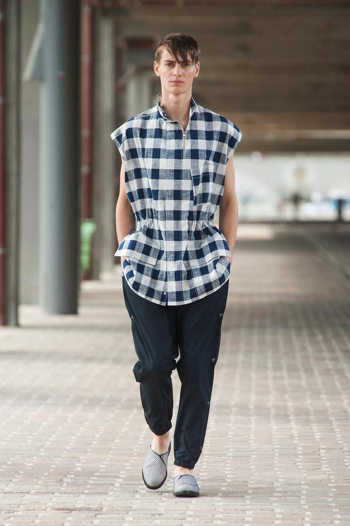 Ben Allen3109_SS14 Paris 3.1 Phillip Lim(fashionising.com)