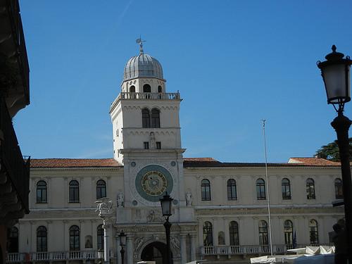 DSCN0898 _ Padova, 12 October