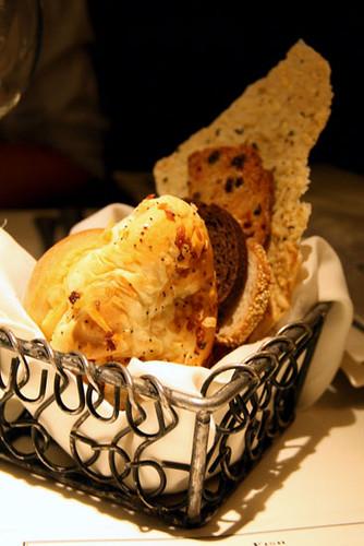 Dinner_Bread