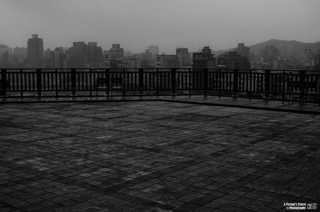 寂寞城市 #2