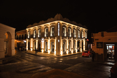 San Cristóbal (02)