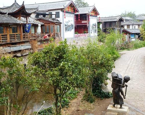 Yunnan13-Shuhe-Ruelles (16)