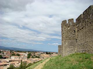 095 Carcassonne