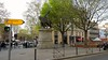 Place Jeanne d'Arc, Toulouse