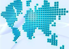Yeminli Tercüme Büyükçekmece Telefon: 0212 272 31 57 Ucuz ve Kaliteli Tercüme Bürosu by ivediceviri