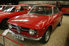 executive car(0.0), family car(0.0), alfa romeo giulietta(0.0), automobile(1.0), alfa romeo(1.0), alfa romeo 105 series coupes(1.0), alfa romeo 1750 berlina(1.0), alfa romeo gta(1.0), alfa romeo 2000(1.0), vehicle(1.0), antique car(1.0), sedan(1.0), land vehicle(1.0), sports car(1.0),