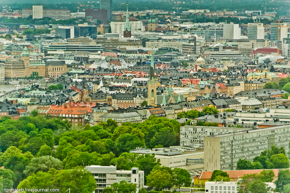 Stockholm_Tower-16