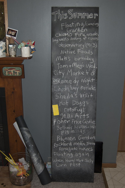 9.6.13 Summer Chalkboard 1