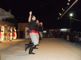7ο Πολιτιστικό Φεστιβάλ  Παστίδας Ρόδου πολιτιστικός σύλλογος Παστίδας Ρόδου Καμαρι