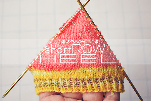 unravel-shortrows