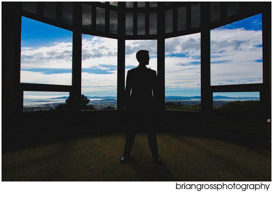 BlakeAndSarah_Wedding_BrianGrossPhotography-164
