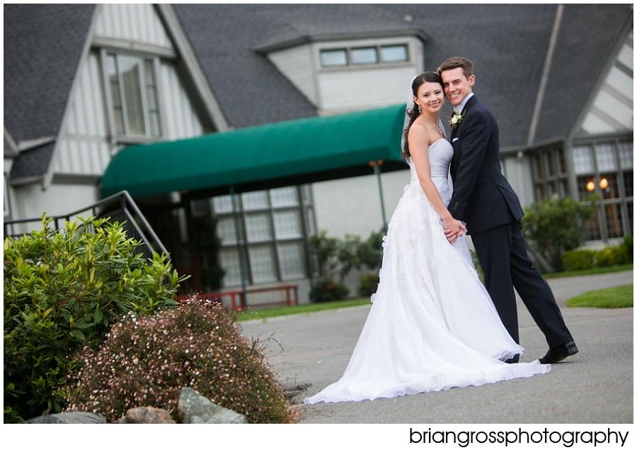 BlakeAndSarah_Wedding_BrianGrossPhotography-238