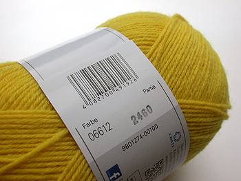 trend_yellow