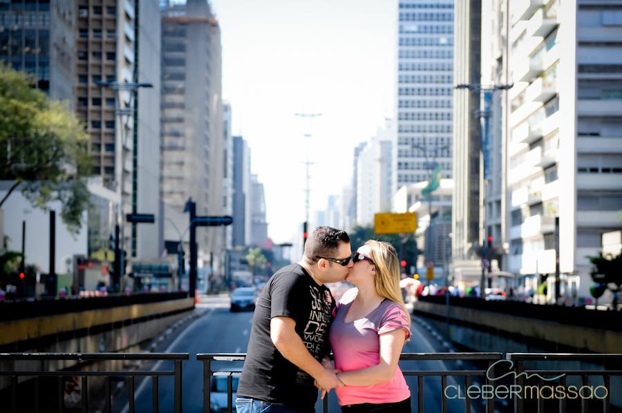 Renato e Vanessa-23