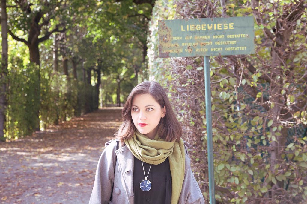 past&pleasant Herbst-6.jpg