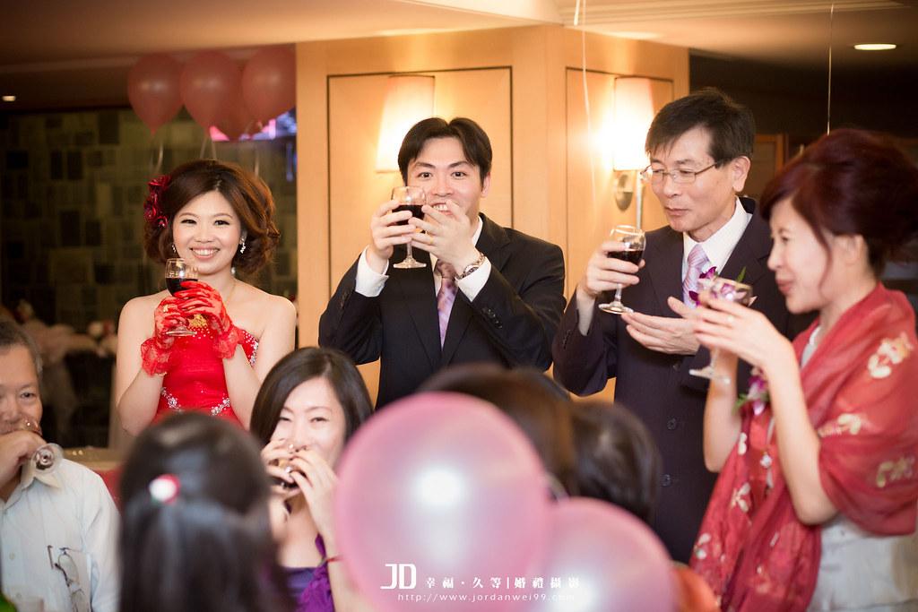 20130623-亮鈞&巧伶婚禮-427