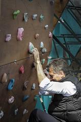 adventure, individual sports, sports, recreation, outdoor recreation, rock climbing, games, sport climbing, climbing, bouldering,