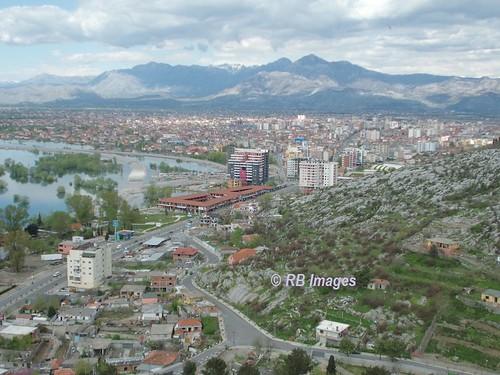 Albania.Shkodër.CIMG3054
