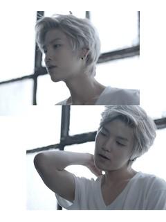 tóc nam đẹp hot boy châu á nổi loạn tóc tomboy unisex KORIGAMI 0915804875 (www.korigami (25)
