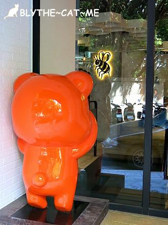 是熊 (2)