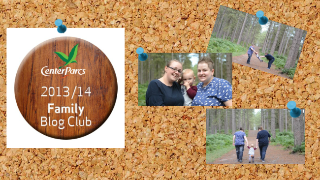 Center_parcs_family_blog_club