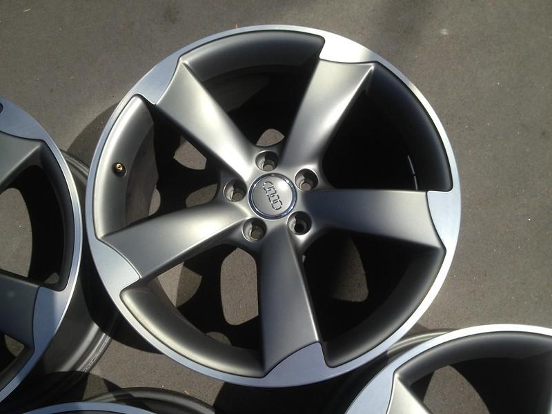 img threads jpg or genuine line wheels forum oem audi tyres s alloy