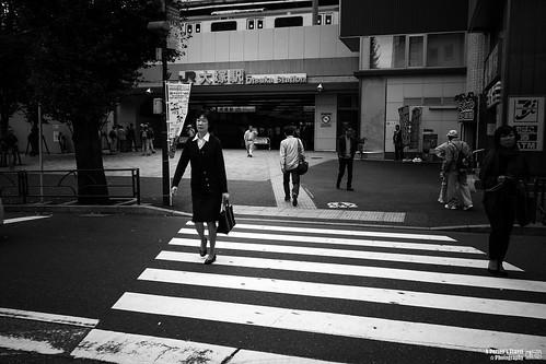 2013_Autumn_Tokyo_Japan-102
