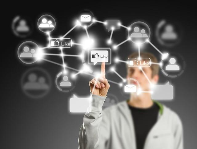 10725022296_e630e620ab_z Top 4 SEO Tips You Ever Need For 2014 Blog Blogging Tips Marketing SEO WordPress