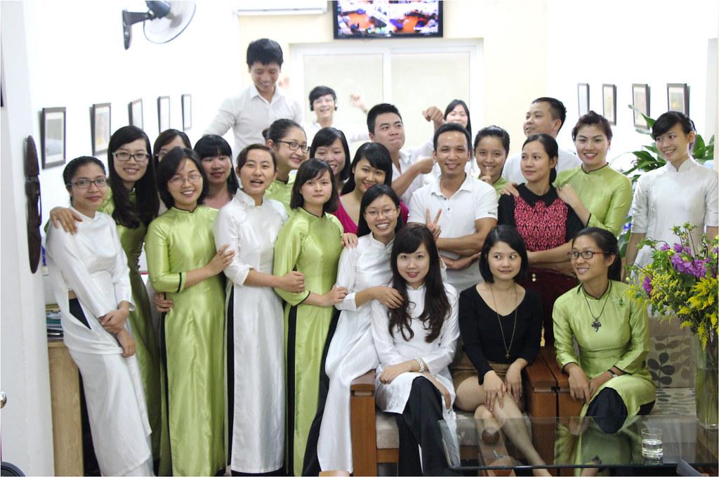 Sinh Nhat Lan Thu 32